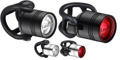 Lezyne Femto Lights (Pair)