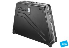 B&W Bike Box - Black