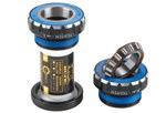 KCNC Taper Roller Bottom Bracket 68/73mm Shimano Fit