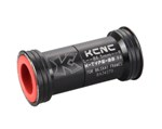 KCNC BB92 Pressfit Bottom Bracket