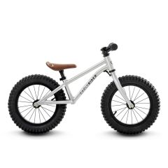 Early Rider Trail Runner XL 14.5
