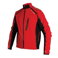 Endura Stealth Jacket II