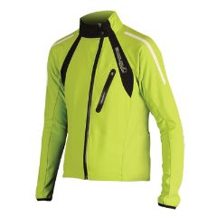 Endura Equipe Thermo WindShield Softshell Jacket