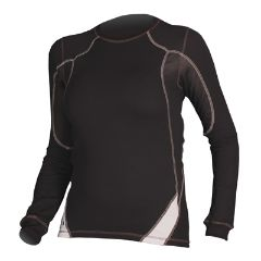 Endura Wmn's Transmission L/S Base Layer