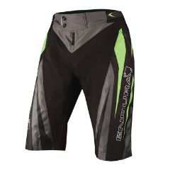 Endura DH Short