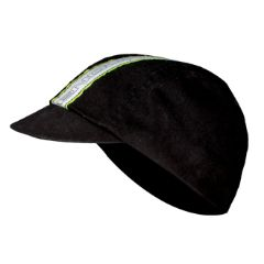 Endura Retro Cap - Black