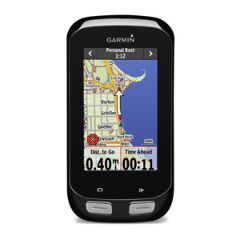 Garmin Edge Quarter Turn Bike Mount