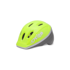 Giro ME2 Infant Helmet