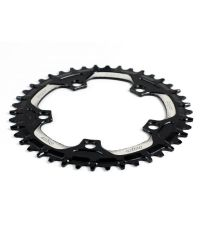 Hope CX 110 bcd Retainer Ring
