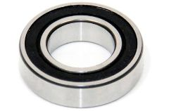 Hope 61902 2RS Sealed Bearing