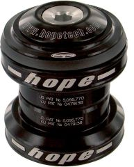 Hope 1 1/8 Standard Headset (EC34 : EC34)