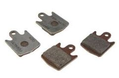 Hope DH4/E4/M4 Brake Pads