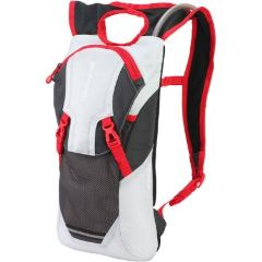 Hydrapak Soquel Hydration Pack - 2L Liquid, 1.5L Gear