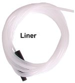 Alligator i-LINK Cable Liner 4mm (Mini)
