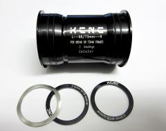 KCNC PF30 Bottom Bracket
