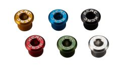 KCNC V-brake / Canti Boss Bolts