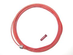 KCNC Teflon Slick Stainless Steel MTB Brake Cable