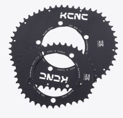 KCNC K5 Rectangular Road Rings