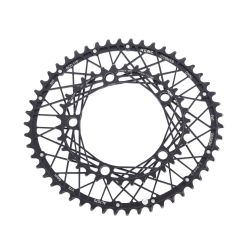 KCNC K6 Oval Chainrings