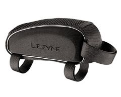Lezyne Energy Caddy - Black