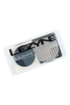 Lezyne Smart Patch Kit