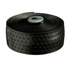 Lizard Skins DSP Bar Tape 1.8mm