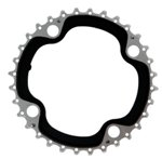 Shimano XT 770 32T Middle Chainring