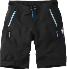 Madison Addict men's shorts