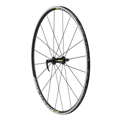 Mavic Aksium One M11 Wheelset