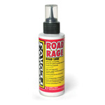 Pedros Road Rage Chain Lube - 60ml