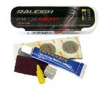 Raleigh Puncture Repair Kit