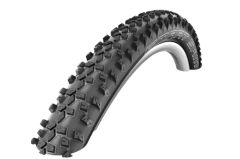 Schwalbe Smart Sam 29