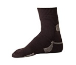 Sealskinz Thin Socks