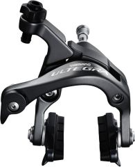 Shimano Ultegra brake calliper