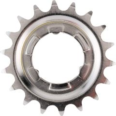 Shimano Alfine / Nexus 18t Sprocket