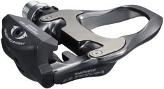 Shimano PD-6700 Ultegra SPD-SL Road pedals, grey