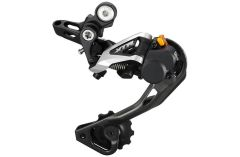 Shimano XTR Rear Derailleur M986 10spd Shadow+