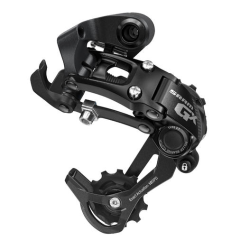 Sram GX Type 2.1 Medium Cage Rear Derailleur