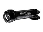 KCNC Arrow Stem 17 Degree 31.8mm