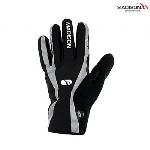 Madison Stellar Waterproof  Glove - Black