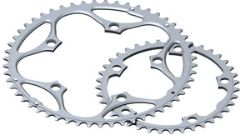 Stronglight 5083 130mm Road Chainrings