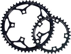 Stronglight CT2 Chainrings 10/11 Speed