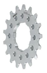 Surly Splined Single Speed Cog 3/32