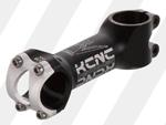 KCNC Team Issue Stem 31.8mm