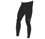 Endura Thermolite Tights - Men's