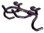 KCNC RBS Lite Tri Bar Set 31.8mm 420mm