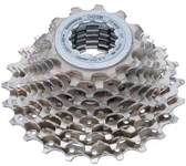 Shimano Ultegra 10 Speed Road Cassette