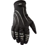 Madison Womens Windshell windproof glove