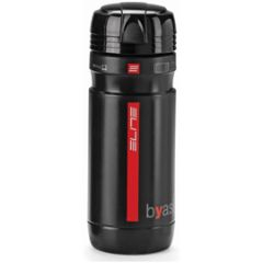Elite Byasi storage bottle
