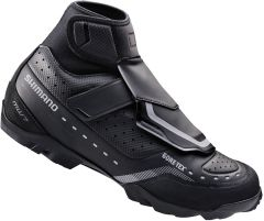 Shimano MW7 GoreTex MTB Shoes